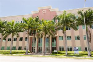 vein clinic coral gables
