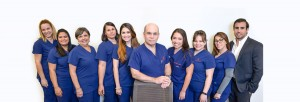 heart health medical team miami