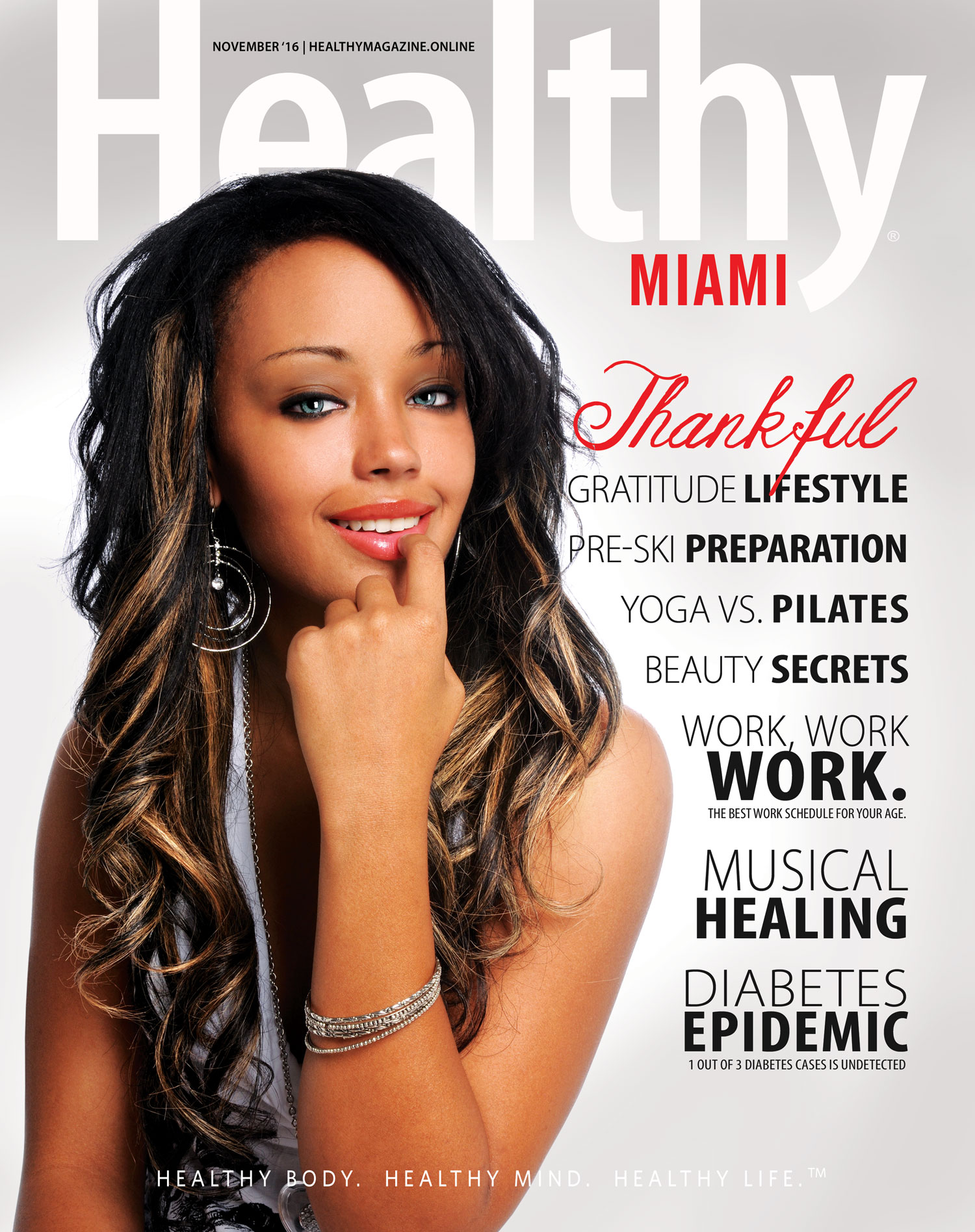 cover-healthy-miami-1611