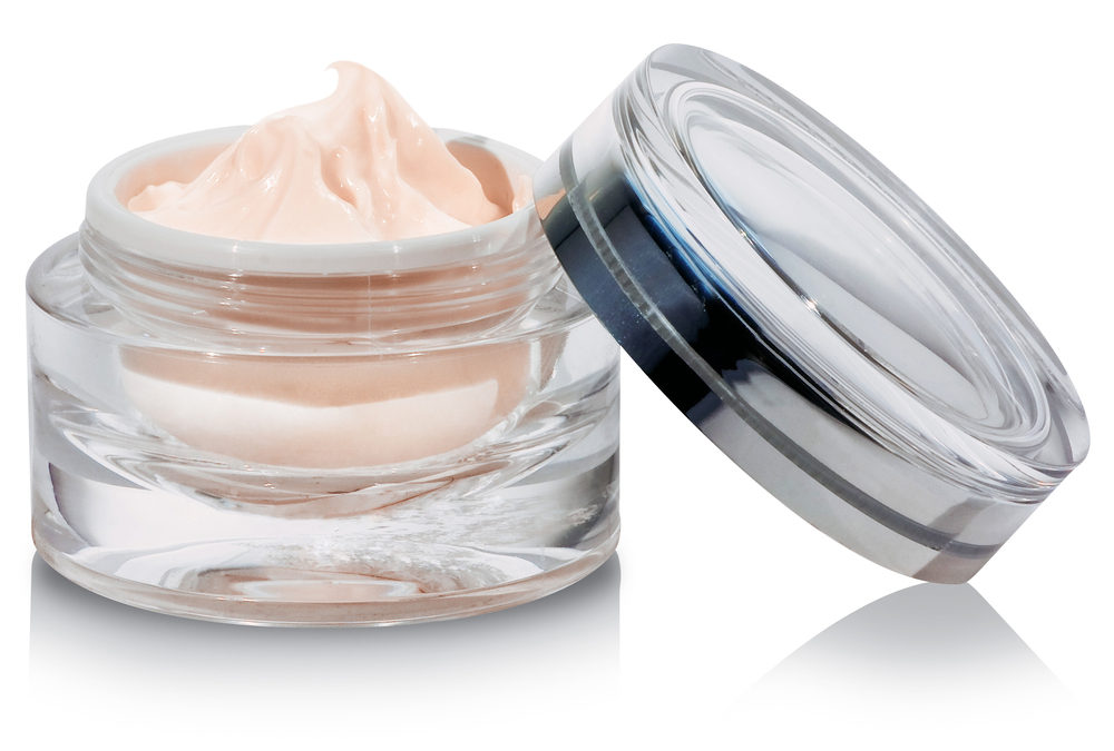 Are Topical Creams As Effective As Cosmetic Injections?