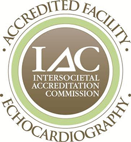 Accredited Facility IAC